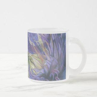 MultiBlue Frosty Mug
