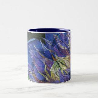 MultiBlue Mug