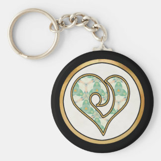 Multicolor Mix & Match Collectables - Keychain