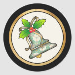Multicolor Mix & Match Collectables - Round Stickers