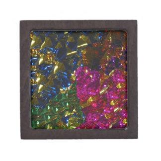 Multicolor Mix Premium Gift Box