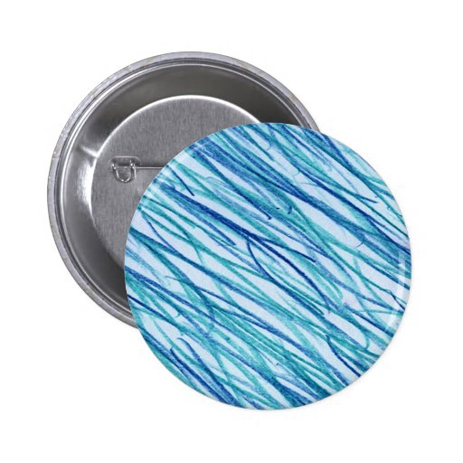 Multicolor pattern Gift Item Pinback Buttons