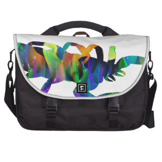 MULTICOLOR SCORPION PRODUCTS BAGS FOR LAPTOP