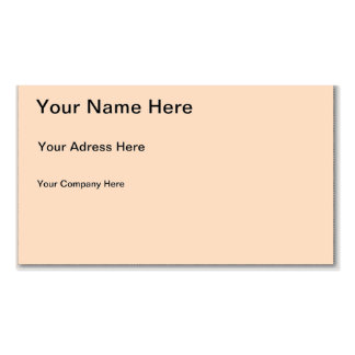 MultiColor Silken Engraved Look Patterns Double-Sided Standard Business Cards (Pack Of 100)