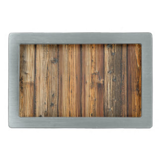 multicolor wood patterns textures belt buckles