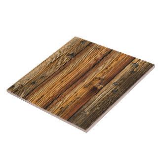 multicolor wood patterns textures ceramic tile