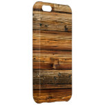 multicolor wood patterns textures cover for iPhone 5C