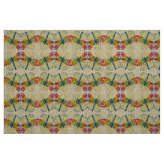 FabricSHOWER CURTAINDRAGONFLYTeal Blue Green Gray Large 867x1000 DIY Kanzashi Satin Ribbon Dragonfly 805x805
