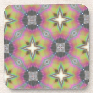 Multicolored Gift Office Household, Products Drink Coaster