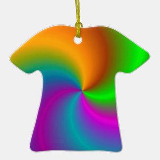Multicolored - Multicoloured