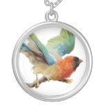 Multicolored-Necklace