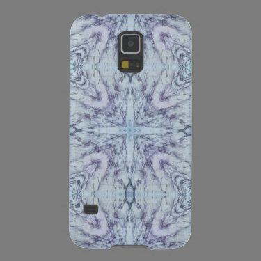 Multicolored Samsung Galaxy Case Cases For Galaxy S5