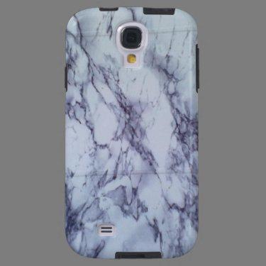 Multicolored Samsung Galaxy Case