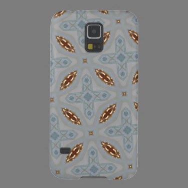 Multicolored Samsung Galaxy Case Galaxy S5 Cases
