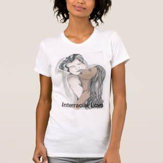 Multicultural Gifts Tees