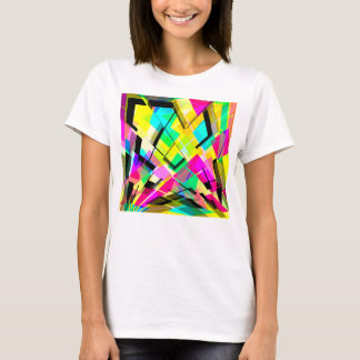 Multifaceted T-Shirt