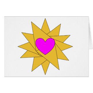 Multifacetsflux Graphix Card