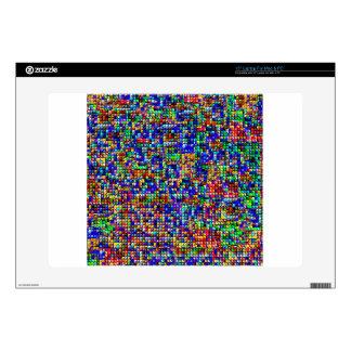multifilb.jpg portátil 38,1cm skins