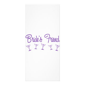 MultiMartini-BridesFriend-Purp Rack Card