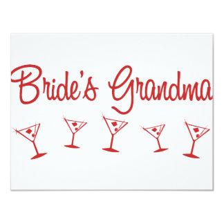 MultiMartini-BridesGrandma-Red Card
