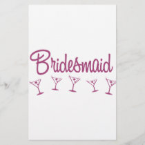 MultiMartini-Bridesmaid-Pink