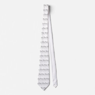 MultiMartini-BridesMom-grey Tie
