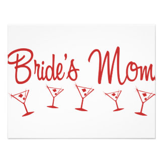 MultiMartini-BridesMom-Red Invites