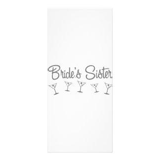 MultiMartini-BridesSister-grey Rack Card