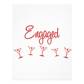 MultiMartini-Engaged-Red Letterhead