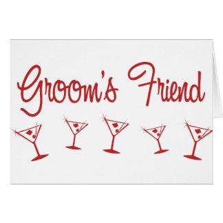 MultiMartini-GroomsFriend-Red Card