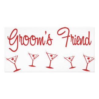 MultiMartini-GroomsFriend-Red Card