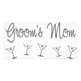 MultiMartini-GroomsMom-grey Card