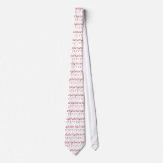 MultiMartini-LastNightOut-Red Tie
