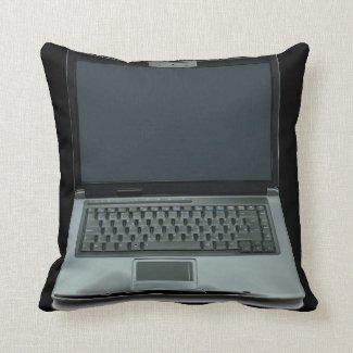 multimedia notebook computer