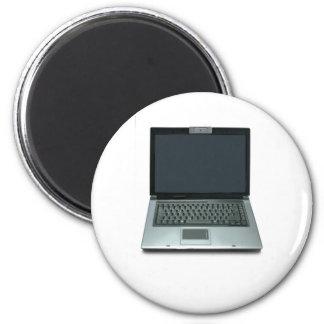 multimedia notebook computer refrigerator magnets