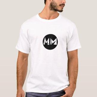 Multimedias Mofos Playera