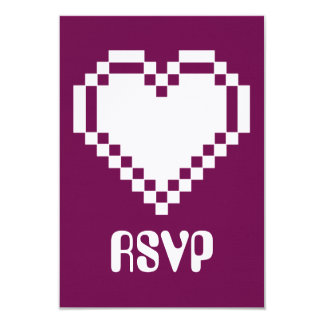 Multiplayer Mode in Wine RSVP Card