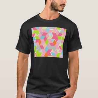 Multiple colors T-Shirt