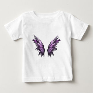 multiple DARKFLASH_official articles Baby T-Shirt