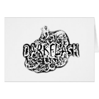 multiple DARKFLASH_official articles Card