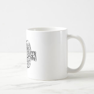 multiple DARKFLASH_official articles Coffee Mug