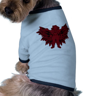 multiple DARKFLASH_official articles Dog Clothing