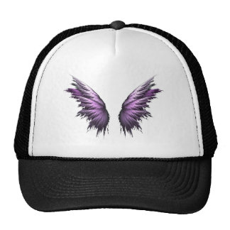 multiple DARKFLASH_official articles Trucker Hat