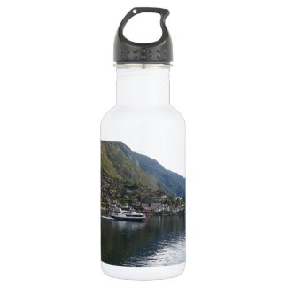 MULTIPLE DESIGN- NORWAY FJORD 18OZ WATER BOTTLE
