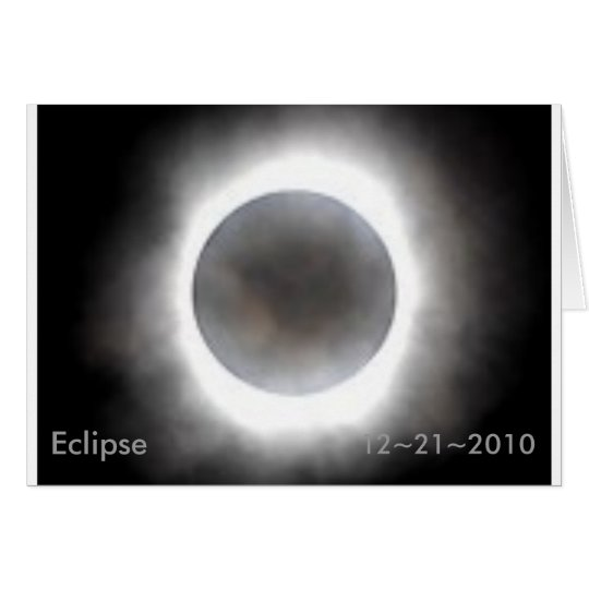 (multiple ECLIPSE products) Card