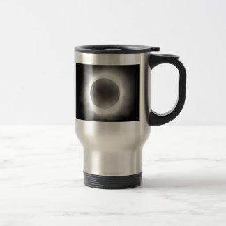 (multiple ECLIPSE products) Mug