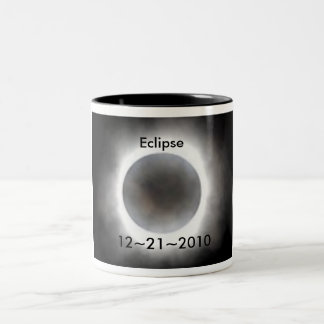 (multiple ECLIPSE products) Coffee Mugs