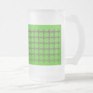 Multiple Fleur de Lis T-shirts Hoodies Mugs