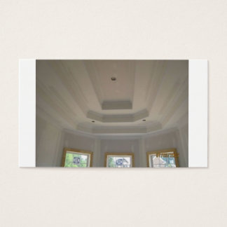 multiple-level-tray-ceiling business card