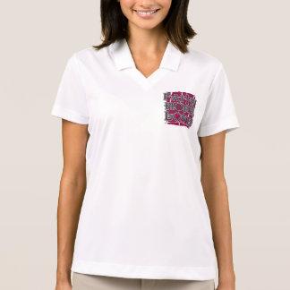 Multiple Myeloma Faith Hope Love Tee Shirt